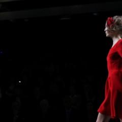 Foto 87 de 126 de la galería alma-aguilar-en-la-cibeles-madrid-fashion-week-otono-invierno-20112012 en Trendencias