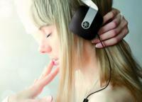 Yamaha HPH-M82, toque de diseño en tus oídos