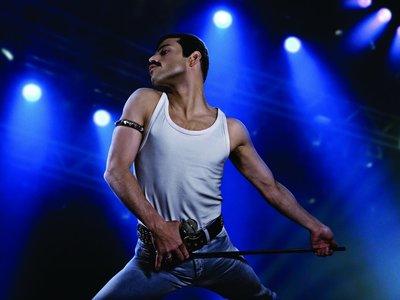 Bryan Singer explica su marcha del biopic de Freddie Mercury, que ya tiene nuevo director