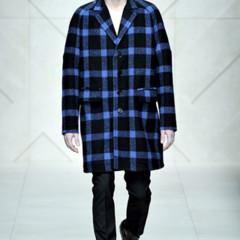 Foto 5 de 50 de la galería burberry-prorsum-otono-invierno-20112011 en Trendencias Hombre