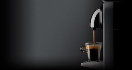 Nestle quiere que tu próximo Nespresso cubra los nutrientes básicos diarios