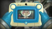 Tres imágenes de 'Pikmin 3' para alegrarnos el día