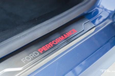 Ford Fiesta St 2020 Prueba 009