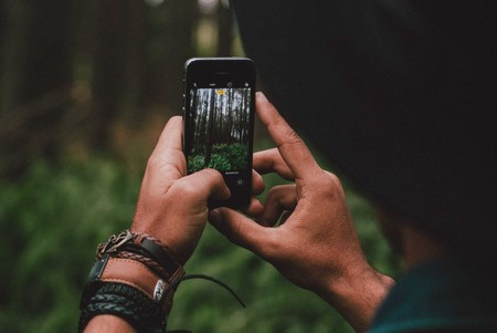 Las tendencias de Instagram que este año te ayudarán a tener un feed de lo más llamativo