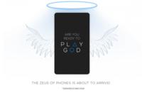 MicroMax Yu, así será el primer smartphone con Cyanogen OS de MicroMax