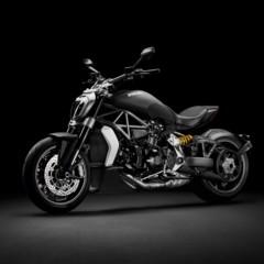 Foto 25 de 29 de la galería ducati-diavel-x en Motorpasion Moto