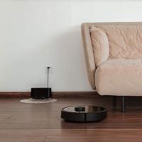 En busca del mejor robot aspirador en calidad precio: recomendaciones de compra en función del uso y seis modelos destacados
