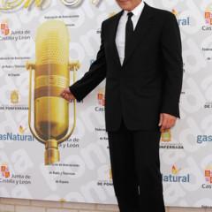 Foto 7 de 11 de la galería premios-microfonos-de-oro-2009 en Poprosa