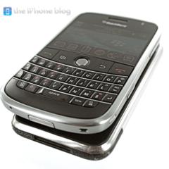 Foto 2 de 17 de la galería blackberry-bold-vs-iphone en Xataka Móvil