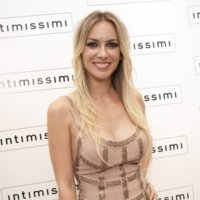 El mejor look de la semana en Trendencias del 4 al 12 de septiembre de 2011: estilo de calle frente a la red carpet