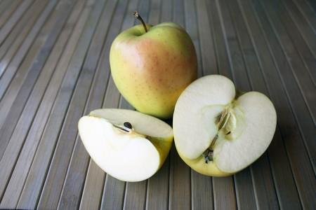 Licuado Manzana Con Avena Expertos Avalan Sirve Para Bajar Colesterol Trigliceridos