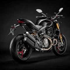 Foto 3 de 68 de la galería ducati-monster-1200-s-2020-color-negro en Motorpasion Moto