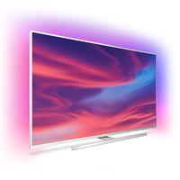 MediaMarkt tiene un precio de lo más ajustado para la enorme Philips 65PUS7304: 764,15 euros por una smart TV de 65 pulgadas con Ambilight