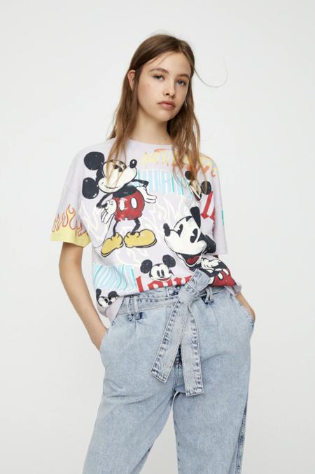 Camiseta Disney1camiseta disney.jpg