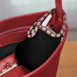 Phone Pocket, mantén tu móvil en su sitio dentro del bolso