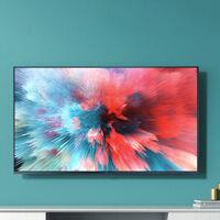 """Los Outlet Days de MediaMarkt dejan la Smart TV 4K Xiaomi Mi TV 4S de 43"""" por 299 euros"""