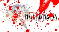 """""""La marca 'Final Fantasy' está severamente dañada"""" y lo dicen desde Square-Enix"""