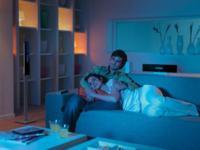 Philips Ambilight: se creará una película para el sistema
