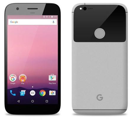 ¿Volverá Google a decepcionarnos con el precio con los Pixel?