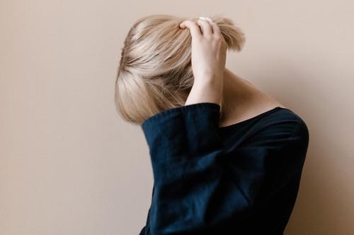 6 planchas del pelo que encontramos en oferta hoy en Amazon: Ghd, Babyliss o Rowenta más baratas