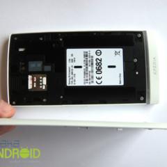 Foto 24 de 50 de la galería sony-xperia-s-analisis-a-fondo en Xataka Android