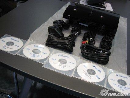PS3_ign_3.jpg