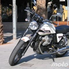 Foto 2 de 11 de la galería moto-guzzi-v7-classic-prueba-de-moto22 en Motorpasion Moto