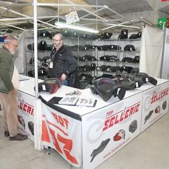 Foto 144 de 158 de la galería motomadrid-2019-1 en Motorpasion Moto