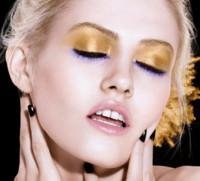 Consejos de belleza de la semana: pon a punto tu neceser para la vuelta al cole