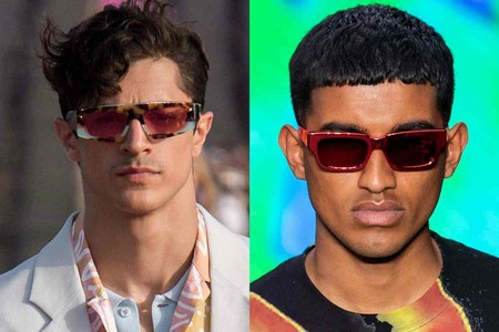 Siete Tendencias En Gafas De Sol Que Complementaran Todos Tus Looks De Verano 07