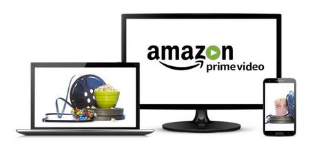 Amazon Prime Video llegará a más de 200 países en diciembre, México podría estar incluido
