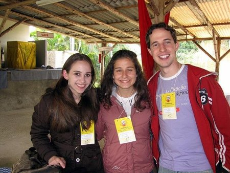 España está 37 puntos por debajo de Europa en jóvenes con vocación emprendedora