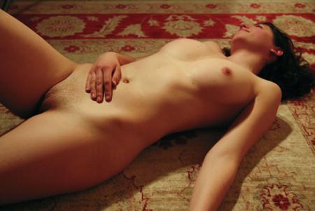 privat dansk porno moden q