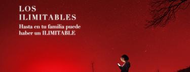Vodafone pone en un aprieto a Movistar, Orange y Yoigo: las otras consecuencias de los datos móviles ilimitados