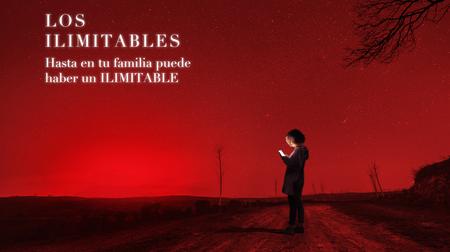 Nuevas Tarifas Ilimitables De Vodafone
