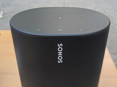 """El """"modo reciclaje"""" de Sonos: dejar un dispositivo funcional inutilizado a cambio de un 30% de descuento"""