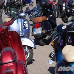 Foto 69 de 77 de la galería xx-scooter-run-de-guadalajara en Motorpasion Moto