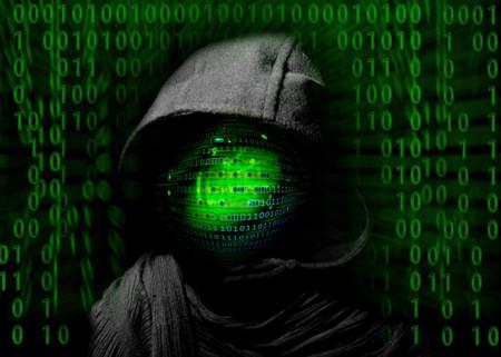 Que Pasaria A Nivel Economico Si Desapareciera Internet 11
