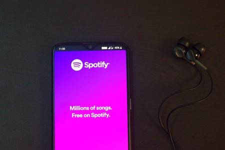 Spotify sigue apostando fuerte por el podcast: firma un acuerdo de producción exclusiva con los hermanos Duplass