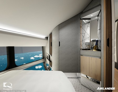 Airlander 10 Interior 7