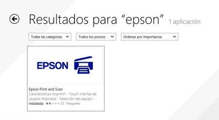 epson app escan