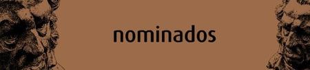 Goya 2009: Cortometrajes de ficción nominados
