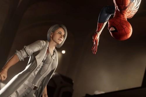 Análisis de Marvel's Spider-man: Silver Lining. Spidey remonta el vuelo por Navidad