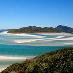 Verano 2017: Los mejores destinos para escapar del calor
