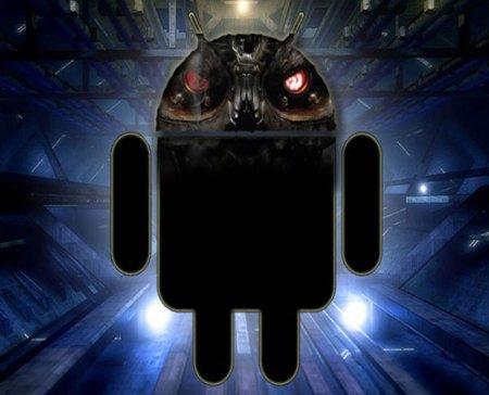 Google cansada de las patentes que atacan a Android piensa pagar con la misma moneda