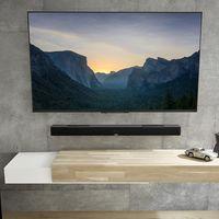 Canton estrena barra sonido de gama alta, es la Smart Soundbar 10 y llega con sonido Dolby Atmos