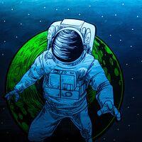 Mientras el BOOM del turismo espacial parece inminente, no paramos de descubrir nuevas formas en las que el Espacio afecta a nuestra salud
