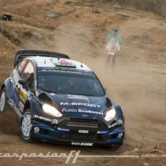 Foto 14 de 370 de la galería wrc-rally-de-catalunya-2014 en Motorpasión