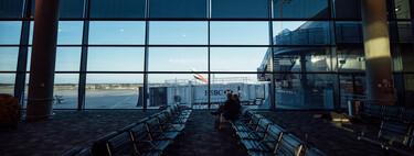 200 aeropuertos europeos al borde de la quiebra: el otro drama de la aviación comercial
