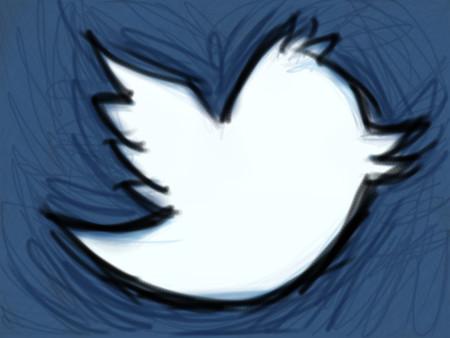 Twitter entra al mundo de los videojuegos con su cuenta 'Gaming'